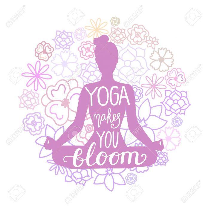 Kayakalpa-Yoga-yttc-rishikesh