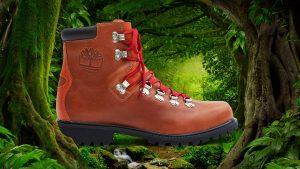 vegan boots australia